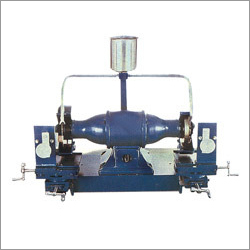 Core Cutting Grinding Machine