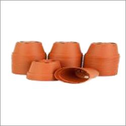 Plastic Grower Pot