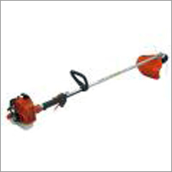 Garden Brush Cutter