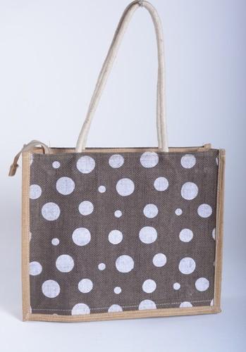 Jute Gifts Bag