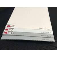 PVC Floor Protection sheet
