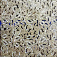 Coding Handwork Lace