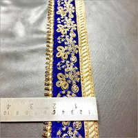 3mm Maharani Lace In Valvet