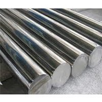 304 Stainless Steel Round Bars