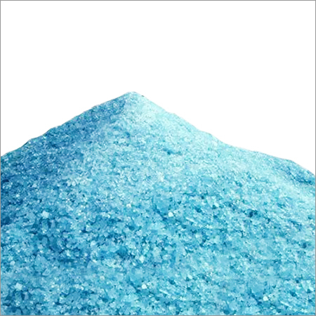 Sodium Silicate Glass