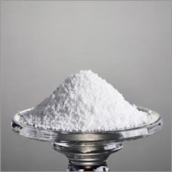 Sodium Meta Silicate 5H20
