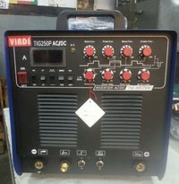 DC MMA Tig welding machine