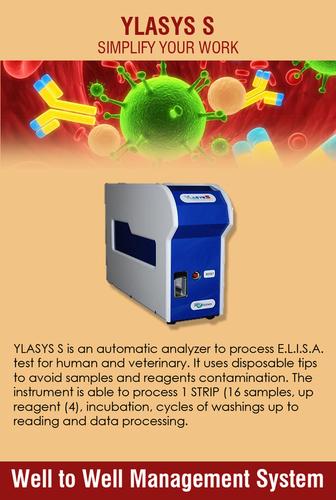 Immunology Elisa Kits