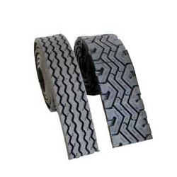 Tyre Retreading Rubber