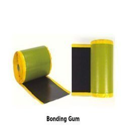 Bonding Gum Rubberad
