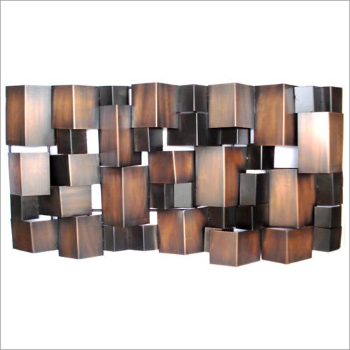 Decorative Wall Shelf