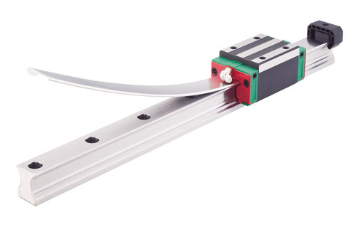 Hiwin Linear Guideways CG Series
