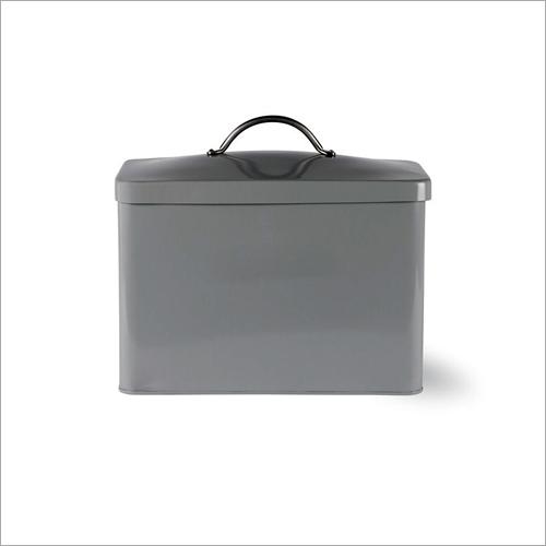 Bread Tin Box