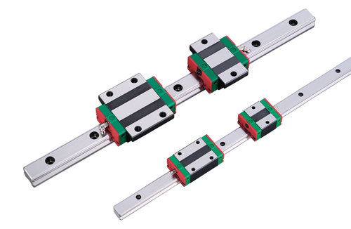 Hiwin Linear Guideways EG Series