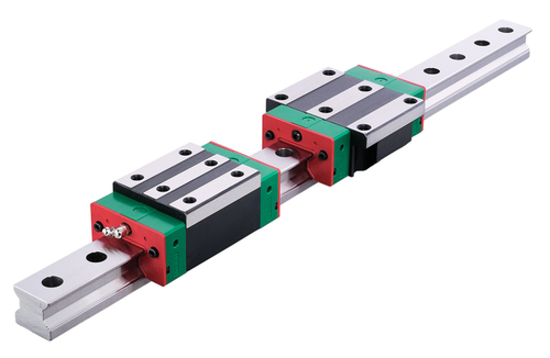 Hiwin Linear Guideways RG Series