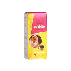 Zoddy Eye drop