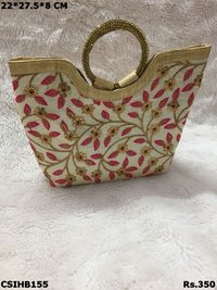 Beautiful Handbag