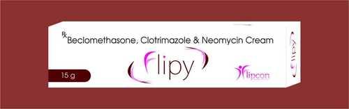 Flipy Cream