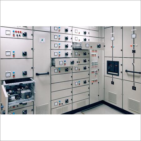 IMCC Panel