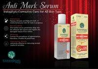 Anti mark Serum