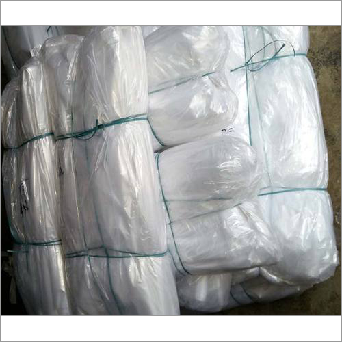 Plastic Liner Bag