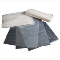LLDPE Industrial Liner