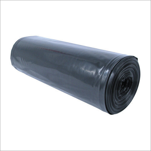 LD Roll