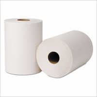 Natural White Roll