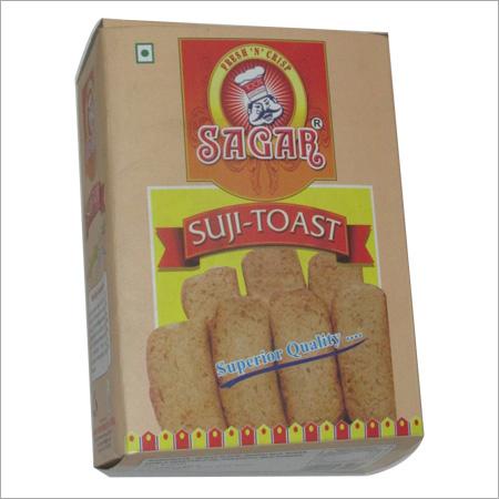 Suji Toast Box