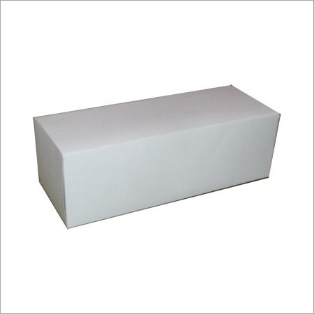 Plan Paper Box