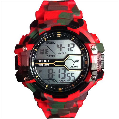 Army Watch