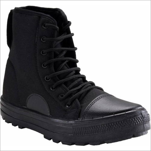 Army Shoe
