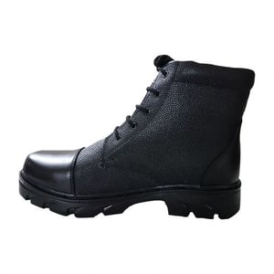DMS Army Shoes