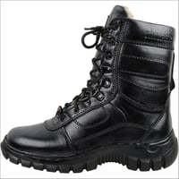 Combat Army Boot