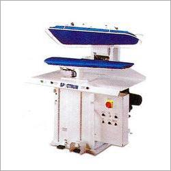 Pneumatic General Utility Press