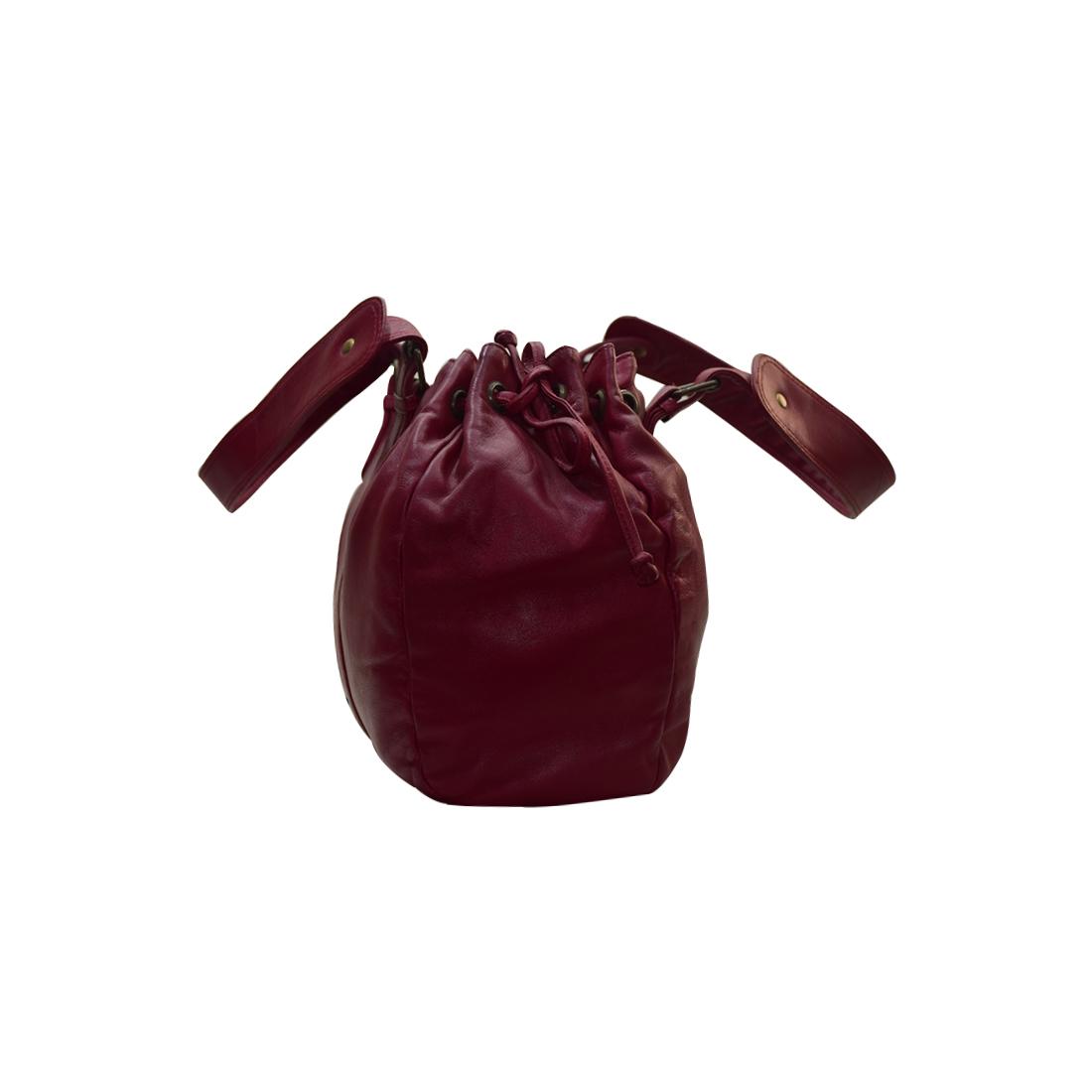 Designer Handheld Shoulder bag