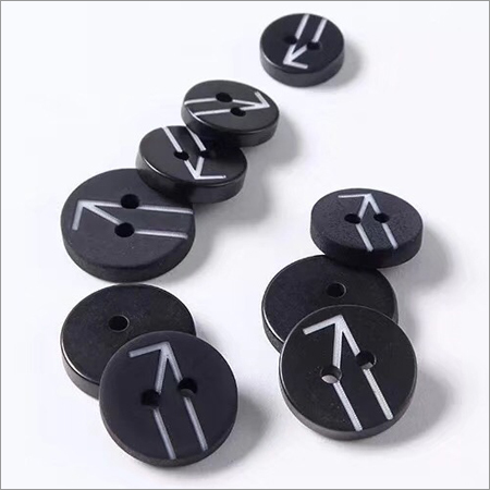 Snap Fasteners Buttons