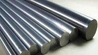 420 Stainless Steel Hexagonal Bars