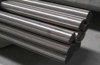 410 Stainless Steel Bar
