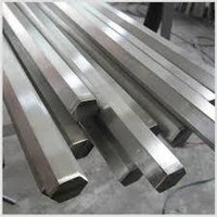 303 Stainless Steel Hexagonal Bars