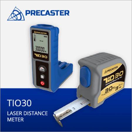 Tio30 Combine Distance Measure and Measure Tape