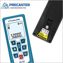 EL50 laser range finder