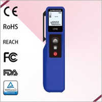 CP40 Laser Distance Meter