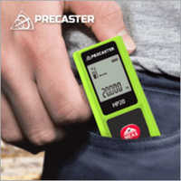 Hot items laser distance meter