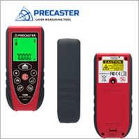 laser range meter