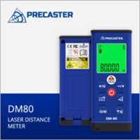Laser Meter Distance 80m
