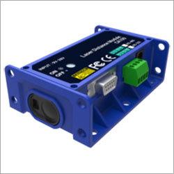 Laser Distance Meter Sensor