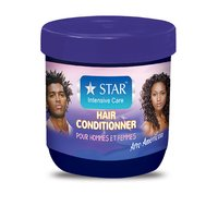 Hair Wax Conditioner