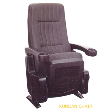 Multiplex Seating Chair