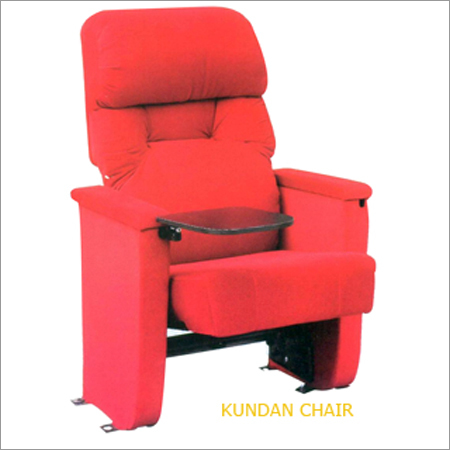 Theatre Seating Chairs